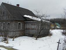 Дом  70 кв.м. на уч. 12 сот. п.Дивенский