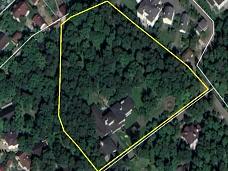 Продаю  усадьбу в Подмосковье 1450 кв.м.