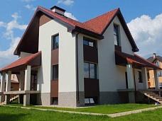 Великолепный  дом для семьи