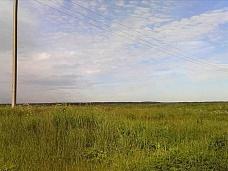 """Поселок  """"Заостровье-1"""""""