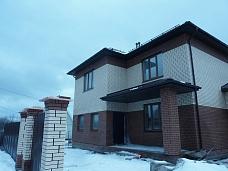Дом,  10км от МКАД