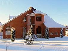 Продается  дом 385 кв.м.на 27 сотках зем.