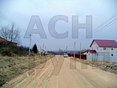 Продажа  земельного участка в Тендиково