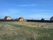 Участки  в деревне, 58 км Новорязанское ш