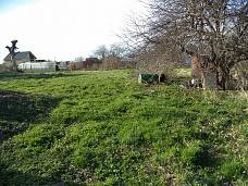 Продажа  земельного участка в Бунятино