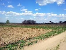 Продажа  земельного участка в Ольявидово