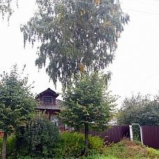 Продажа  части дома в Жестылево