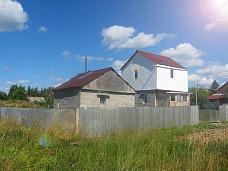 Продается  жилой дом в Тосненском районе