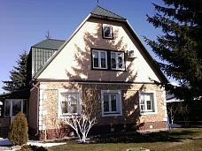 Продаю  дом в д. Ивашево