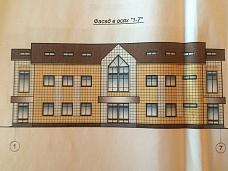 Продажа  земельного участка в Яхроме