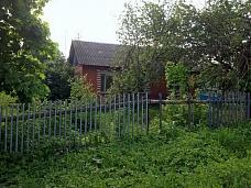 Продается  часть дома в д.Погорелово