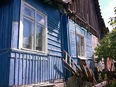 Продается  часть дома в д.Дубинино