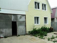 Дом  160 кв.м.+21 сотка. д. Гурьево