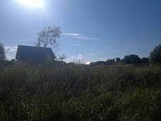 Земельные  участи Финские холмы п.Лехтуси