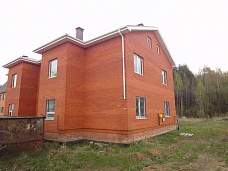 Дуплекс  в Малиновке 180 кв.м, ГАЗ. 7 сот