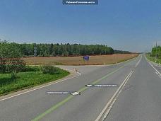 Земельный  участок, Горки-10, Рублево-Успенское ш., тер.Новая Москва