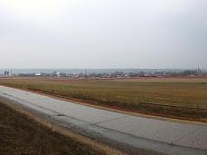 Земельный  участок, 31Га, 27км от МКАД, с.Аксиньино, Ильинское шоссе.