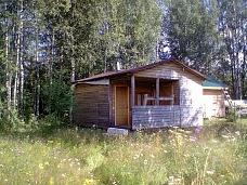Продажа,  земельный участок, Орехово.