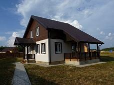 Дом,  д.Велеми