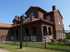 Дом,  д. Валуево