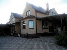 Дом,  д.Толстопальцево