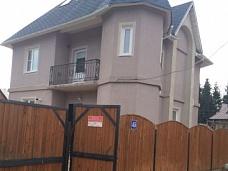 Дом,  д.Яковлево