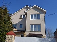 Дом,  д.Булатово