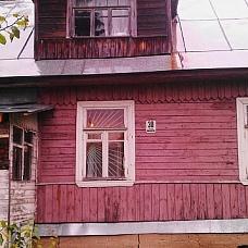 2  эт.дом в пос.Прибытково