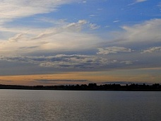 Продажа  участка у озер Круглое и Долгое