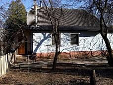 Дом  в г.Раменское, ул. Сосновая.