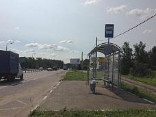 Коттедж  в КП Малое Ледово