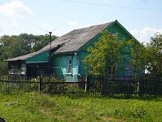 Продам  дом Клинский район