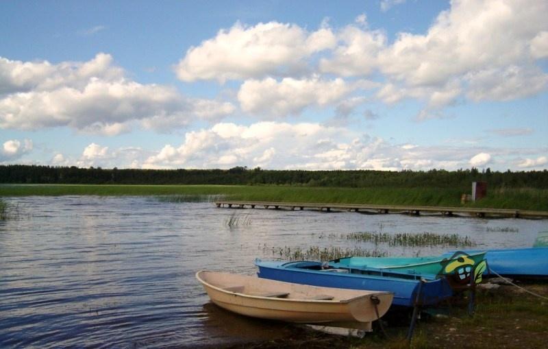 несложно догадаться, купить дом на комсомольском озере в санкт-петербурге сайте должны
