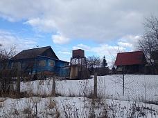 Продается  часть жилого дома Татищево,55