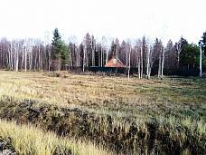 9,2  сотки в СНТ Первомайский массив 5.