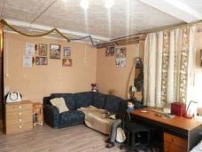 Дом  в Дмитрове