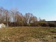 Участок  в городе Можайск