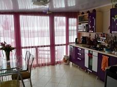 Дом  в Софрино