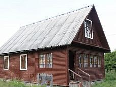 Дача  Лейпясуо