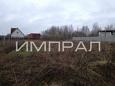 С.  Воскресенское, Раменский р-н