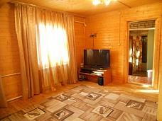 Дом  в Клязьме