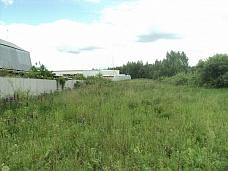 Земельный  участок 8 соток в д. Дракино