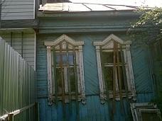 Часть  дома ярославское ш ст Софрино