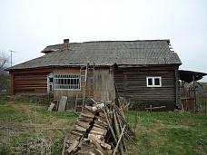 Дом  в Бортнево