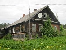Паша  дом зимний +16 сот
