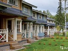 Дом  в элитном поселке Репино