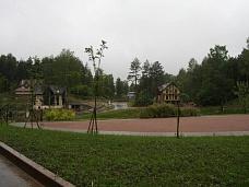 Участок  Всеволожский район, д, Кирполье