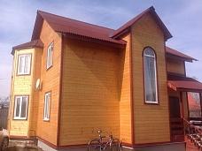 Дом  в Ногинском районе